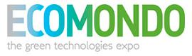 ecomondo-green-technologies-expo